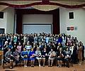 Молодежное объединение образовательных учреждений